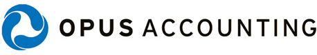 Opus Accounting Limited logo